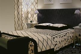 93725_003_Guestroom