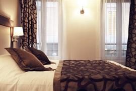 93725_004_Guestroom