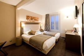 93725_005_Guestroom