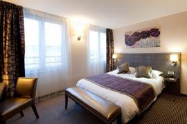 93725_007_Guestroom