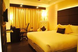 76968_003_Guestroom