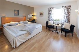 88152_006_Guestroom