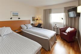 88152_007_Guestroom