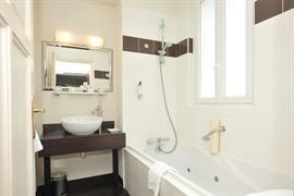 93597_007_Guestroom