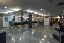 77060_006_Lobby