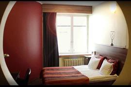 91099_003_Guestroom
