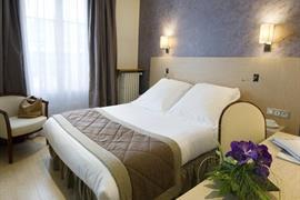 93374_004_Guestroom