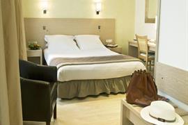 93374_007_Guestroom