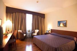 98262_003_Guestroom