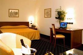 98262_005_Guestroom