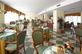 98262_006_Restaurant