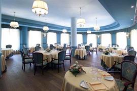 98262_007_Restaurant
