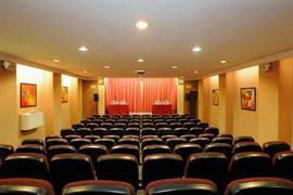 93451_007_Meetingroom
