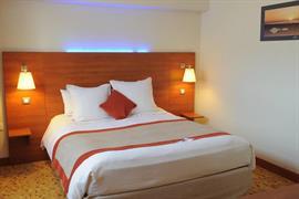 93582_004_Guestroom