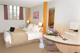 93582_007_Guestroom