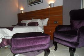 93782_007_Guestroom
