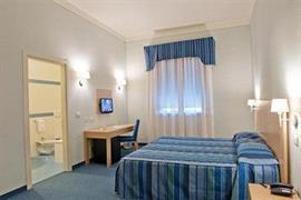 98284_007_Guestroom