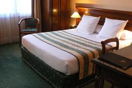 93629_007_Guestroom