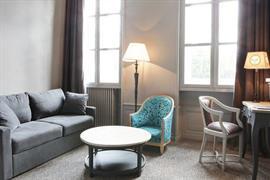 93792_005_Guestroom