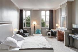 93792_007_Guestroom