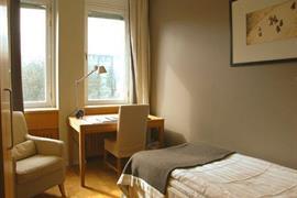 88193_004_Guestroom