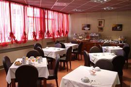 93403_007_Restaurant