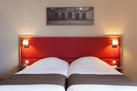 93416_007_Guestroom