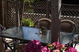 hotel-de-havelet-dining-03-83607-OP