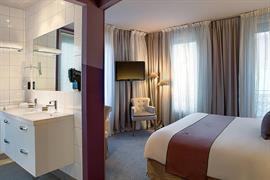 93712_006_Guestroom