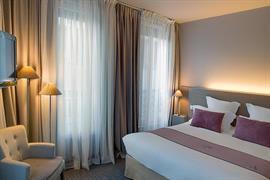 93712_007_Guestroom