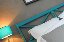 93667_005_Guestroom