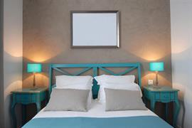 93667_006_Guestroom