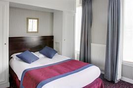 93676_004_Guestroom