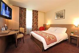 93526_003_Guestroom
