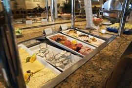 95323_007_Restaurant
