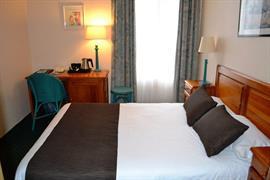 93456_003_Guestroom