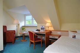 95233_007_Guestroom