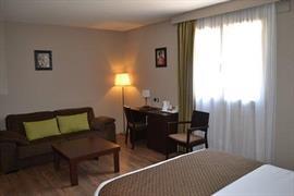 93672_003_Guestroom