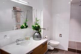 93672_006_Guestroom