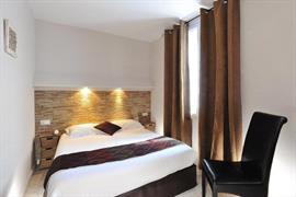 93750_003_Guestroom