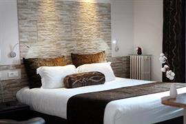 93750_004_Guestroom