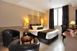 93750_005_Guestroom