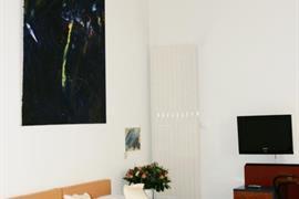 95086_005_Guestroom