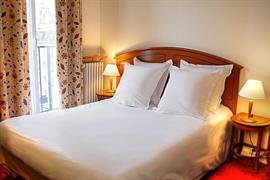 93469_003_Guestroom