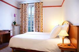 93469_004_Guestroom