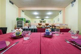 98246_004_Restaurant