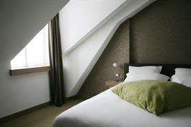 93728_003_Guestroom