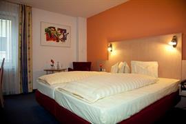 95430_004_Guestroom