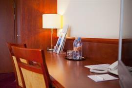 81014_004_Guestroom