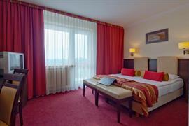 81014_007_Guestroom